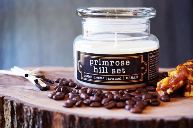 Primrose Hill Set Coffee Creme Caramel soy candle_3.jpeg