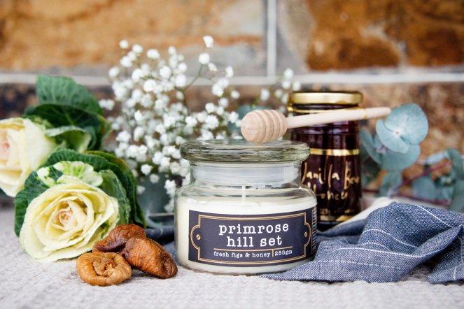 Primrose Hill Set Fresh Figs & Honey soy candle _1.jpeg