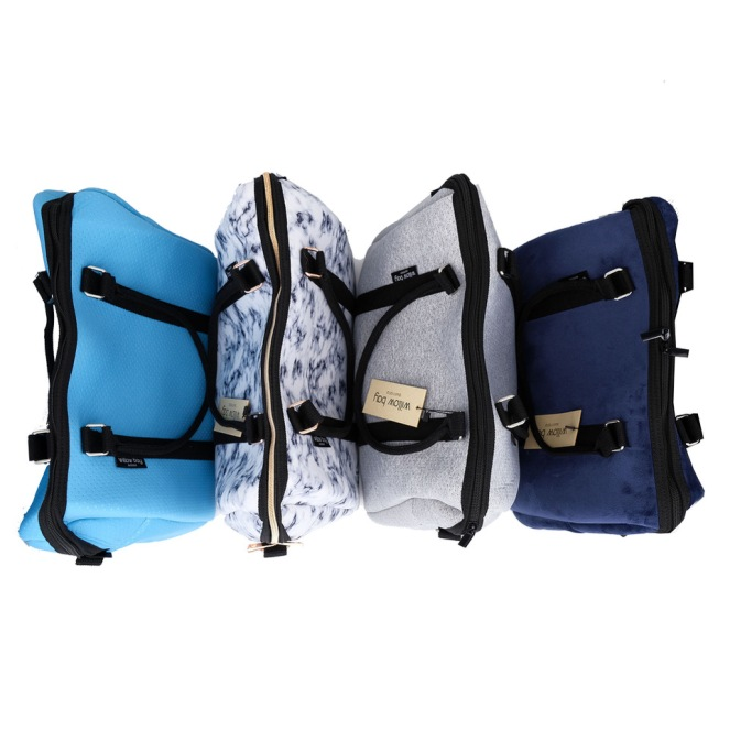 Willow_Bay_Neoprene_Duffels_insta